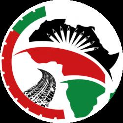 AfricaNguvu